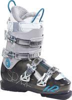 K2 Spyre 80 Mujeres Botas para esquí
