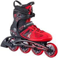 K2 VO2 90 BOA Hommes Rollers