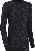 Kari Traa Butterfly LS II Layer Shirt