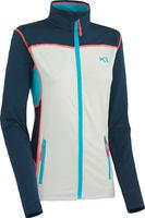Kari Traa Lina F/Z Fleece Jacket