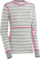 Kari Traa Ulla LS Base Layer Shirt