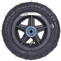 Kenda CST Completo Tire