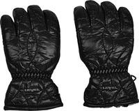 Level Deha Women Ski Gloves