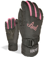 Level Force Goretex Junior Ski Gloves