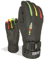 Level Force Goretex Junior Handschuhe