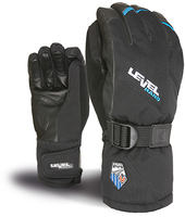 Level Freedom XCR Goretex Ski Gloves