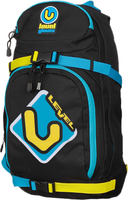 Level Freeride Rucksack