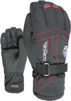 Level Heli Junior Ski Gloves