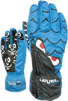 Level Lucky Kids Ski Gloves