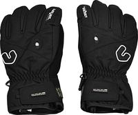 Level Mission Ski Gloves