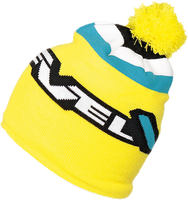 Level Pivot Beanie