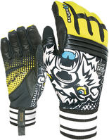 Level Tiger Handschuhe