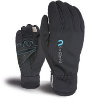 Level Wind I-touch WS Ski Gloves