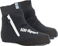 Lillsport Boot Thermo Cover
