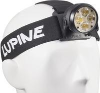 Lupine Wilma RX 7 Headlight