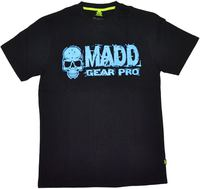 Madd Corpo Kids T-shirt