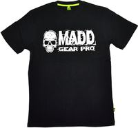 Madd Corpo Kinder T-shirt