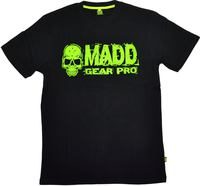 Madd Corpo Børne T-shirt
