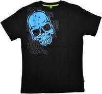 Madd Corpo Skull T-shirt