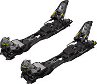 Marker F12 Tour EPF Skibinding
