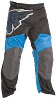Mission Inhaler AC4 Inline Hockey Pantalones