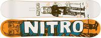 Nitro Eero Ettala Pro Snowboard