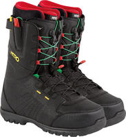Nitro Nomad TLS Irie Snowboard Boots