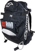 Nordica Hot Rod Back Pack