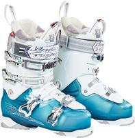 Nordica NXT N2 X Damen Skischuhe
