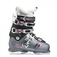 Nordica NXT N4 Dame Skistøvler