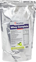 Nutritech Whey Completo 1Kg