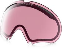 Oakley A-Frame 2.0 Prizm Rose Lens