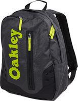 Oakley B1B Retro Ryggsäck