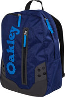 Oakley B1B Retro Rucksack