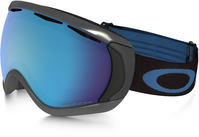 Oakley Canopy Aksel SIG Prizm Sapphire Ski Goggles