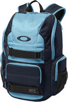Oakley Enduro 25 Skateboard Bag