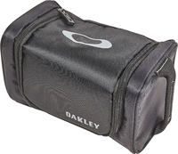Oakley Masque de ski Soft Case