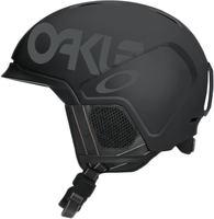 Oakley Mod3 Factory Pilot Skihelm