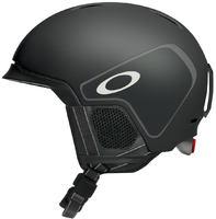 Oakley Mod3 Skihelm