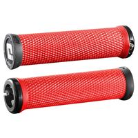 Odi Elite Motion V2 Lock-On Grips