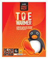 Only Hot Toe warmer
