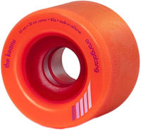 Orangatang The Keanu Longboard Wheel