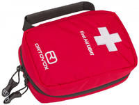Ortovox First Aid Light Set