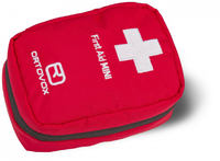 Ortovox First Aid Mini Kit