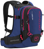 Ortovox Free Rider 22 Womens Backpack