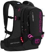 Ortovox Free Rider 22 Femmes Sac à dos