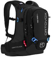 Ortovox Free Rider 26 - Sac à dos