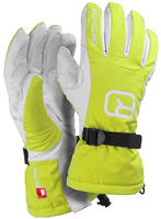 Ortovox Freeride Gloves