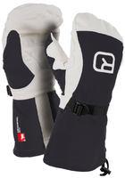 Ortovox Freeride Handskar