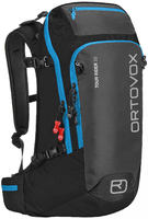 Ortovox Tour Rider 30 Backpack